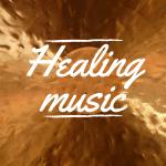 HEALING MUSIC z gongiem