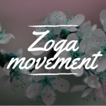 Zoga movement